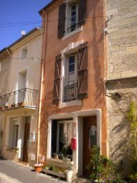 Maison Valros &bull; <span class='offer-area-number'>98</span> m² environ &bull; <span class='offer-rooms-number'>5</span> pièces