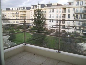 Appartement Rosny sous Bois &bull; <span class='offer-area-number'>42</span> m² environ &bull; <span class='offer-rooms-number'>2</span> pièces