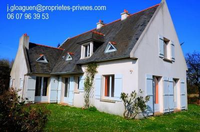 Maison Penvenan &bull; <span class='offer-area-number'>168</span> m² environ &bull; <span class='offer-rooms-number'>8</span> pièces