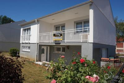 Maison Villers les Nancy &bull; <span class='offer-area-number'>108</span> m² environ &bull; <span class='offer-rooms-number'>4</span> pièces