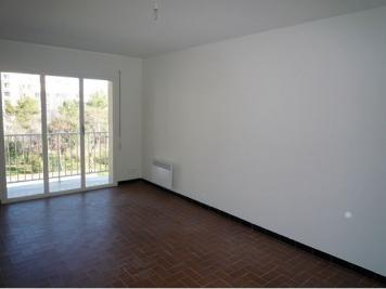 Appartement Montpellier &bull; <span class='offer-area-number'>40</span> m² environ &bull; <span class='offer-rooms-number'>2</span> pièces