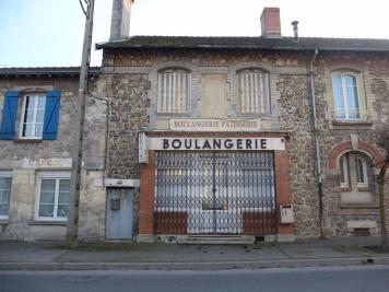 Maison Guignicourt &bull; <span class='offer-area-number'>105</span> m² environ &bull; <span class='offer-rooms-number'>4</span> pièces