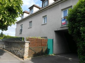 Appartement Gretz Armainvilliers &bull; <span class='offer-area-number'>42</span> m² environ &bull; <span class='offer-rooms-number'>3</span> pièces