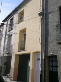 Villa Trouillas &bull; <span class='offer-area-number'>60</span> m² environ &bull; <span class='offer-rooms-number'>4</span> pièces
