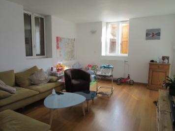 Appartement Domene &bull; <span class='offer-area-number'>78</span> m² environ &bull; <span class='offer-rooms-number'>3</span> pièces