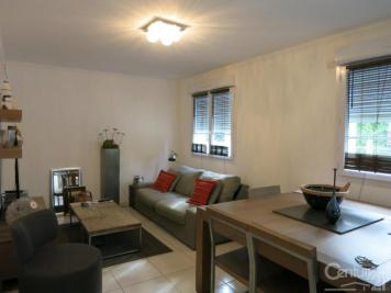 Appartement Brie Comte Robert &bull; <span class='offer-area-number'>54</span> m² environ &bull; <span class='offer-rooms-number'>3</span> pièces