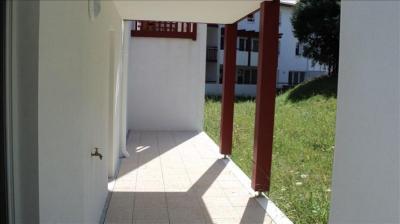 Appartement St Jean de Luz &bull; <span class='offer-area-number'>56</span> m² environ &bull; <span class='offer-rooms-number'>3</span> pièces