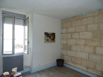 Appartement Bordeaux &bull; <span class='offer-area-number'>65</span> m² environ &bull; <span class='offer-rooms-number'>3</span> pièces