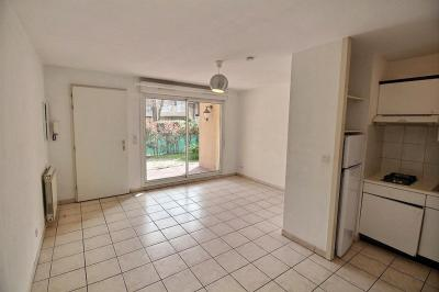 Appartement Capbreton &bull; <span class='offer-area-number'>38</span> m² environ &bull; <span class='offer-rooms-number'>2</span> pièces