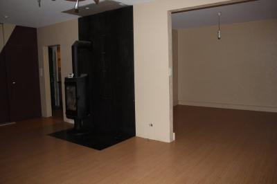 Maison Burnhaupt le Haut &bull; <span class='offer-area-number'>155</span> m² environ &bull; <span class='offer-rooms-number'>6</span> pièces