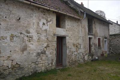 Maison Ronquerolles &bull; <span class='offer-area-number'>111</span> m² environ &bull; <span class='offer-rooms-number'>5</span> pièces