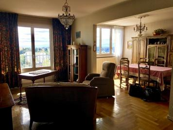 Appartement Lyon 05 &bull; <span class='offer-area-number'>88</span> m² environ &bull; <span class='offer-rooms-number'>4</span> pièces