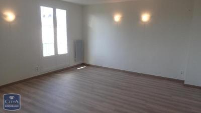 Appartement Fleury les Aubrais &bull; <span class='offer-area-number'>67</span> m² environ &bull; <span class='offer-rooms-number'>3</span> pièces