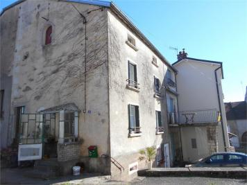 Maison Vauvillers &bull; <span class='offer-area-number'>70</span> m² environ &bull; <span class='offer-rooms-number'>3</span> pièces