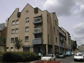 Appartement Moulins &bull; <span class='offer-area-number'>38</span> m² environ &bull; <span class='offer-rooms-number'>1</span> pièce