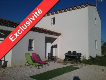 Villa Peynier &bull; <span class='offer-area-number'>102</span> m² environ &bull; <span class='offer-rooms-number'>4</span> pièces