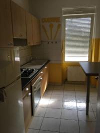Appartement Mulhouse &bull; <span class='offer-area-number'>46</span> m² environ &bull; <span class='offer-rooms-number'>3</span> pièces