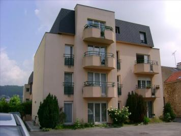 Appartement Villebon sur Yvette &bull; <span class='offer-area-number'>23</span> m² environ &bull; <span class='offer-rooms-number'>1</span> pièce