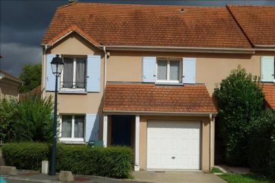 Maison La Queue en Brie &bull; <span class='offer-area-number'>92</span> m² environ &bull; <span class='offer-rooms-number'>6</span> pièces
