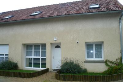 Appartement Eppes &bull; <span class='offer-area-number'>99</span> m² environ &bull; <span class='offer-rooms-number'>4</span> pièces
