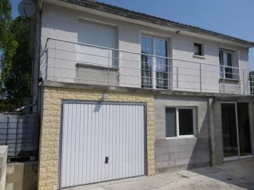 Maison Cormicy &bull; <span class='offer-area-number'>82</span> m² environ &bull; <span class='offer-rooms-number'>4</span> pièces