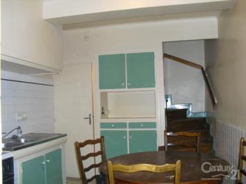 Maison Foix &bull; <span class='offer-area-number'>44</span> m² environ &bull; <span class='offer-rooms-number'>3</span> pièces