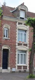 Maison St Quentin &bull; <span class='offer-area-number'>125</span> m² environ &bull; <span class='offer-rooms-number'>6</span> pièces