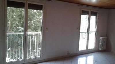 Appartement Chateauneuf les Martigues &bull; <span class='offer-area-number'>68</span> m² environ &bull; <span class='offer-rooms-number'>3</span> pièces