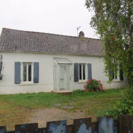 Maison Neufchatel Hardelot &bull; <span class='offer-area-number'>150</span> m² environ &bull; <span class='offer-rooms-number'>7</span> pièces