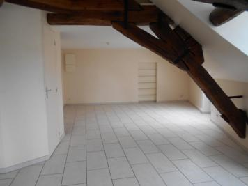 Appartement Guignes &bull; <span class='offer-area-number'>50</span> m² environ &bull; <span class='offer-rooms-number'>2</span> pièces