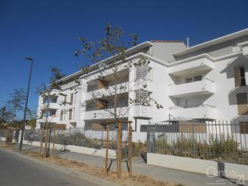 Appartement Plan de Cuques &bull; <span class='offer-area-number'>44</span> m² environ &bull; <span class='offer-rooms-number'>2</span> pièces