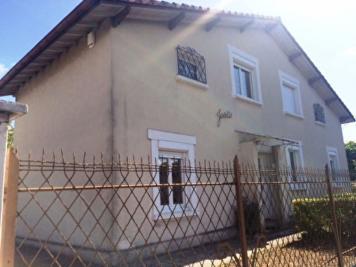 Maison Mont de Marsan &bull; <span class='offer-area-number'>144</span> m² environ &bull; <span class='offer-rooms-number'>6</span> pièces
