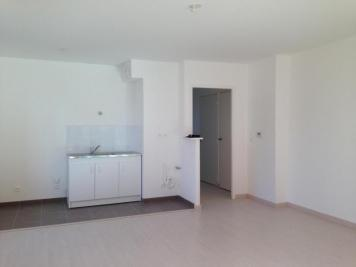Appartement Nantes &bull; <span class='offer-area-number'>68</span> m² environ &bull; <span class='offer-rooms-number'>3</span> pièces