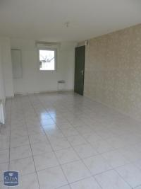 Appartement Morlaix &bull; <span class='offer-area-number'>63</span> m² environ &bull; <span class='offer-rooms-number'>3</span> pièces