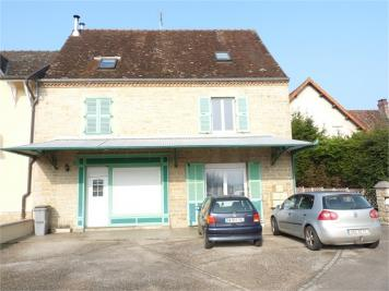 Immeuble Savigny en Revermont &bull; <span class='offer-area-number'>270</span> m² environ