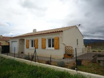 Villa Puicheric &bull; <span class='offer-area-number'>70</span> m² environ &bull; <span class='offer-rooms-number'>4</span> pièces