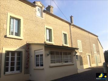 Maison Damblainville &bull; <span class='offer-area-number'>177</span> m² environ &bull; <span class='offer-rooms-number'>9</span> pièces