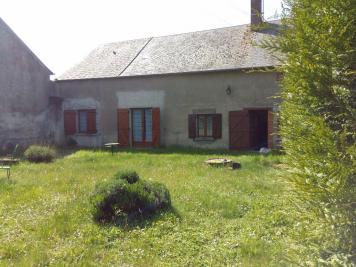 Maison Janville &bull; <span class='offer-area-number'>86</span> m² environ &bull; <span class='offer-rooms-number'>3</span> pièces