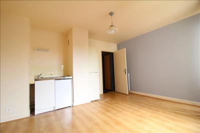 Appartement Alfortville &bull; <span class='offer-area-number'>24</span> m² environ &bull; <span class='offer-rooms-number'>1</span> pièce