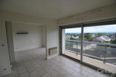 Appartement Beaugency &bull; <span class='offer-area-number'>27</span> m² environ &bull; <span class='offer-rooms-number'>1</span> pièce
