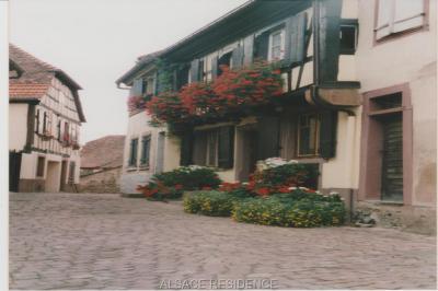 Maison Wasselonne &bull; <span class='offer-area-number'>110</span> m² environ &bull; <span class='offer-rooms-number'>5</span> pièces