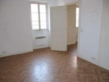 Appartement Palaiseau &bull; <span class='offer-area-number'>36</span> m² environ &bull; <span class='offer-rooms-number'>2</span> pièces
