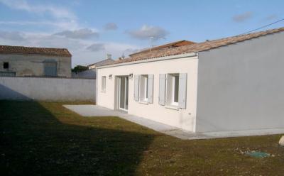 Maison St Jean de Liversay &bull; <span class='offer-area-number'>79</span> m² environ &bull; <span class='offer-rooms-number'>4</span> pièces