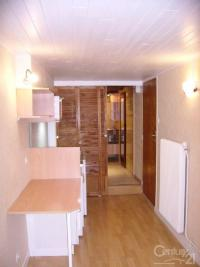 Appartement St Max &bull; <span class='offer-area-number'>14</span> m² environ &bull; <span class='offer-rooms-number'>1</span> pièce