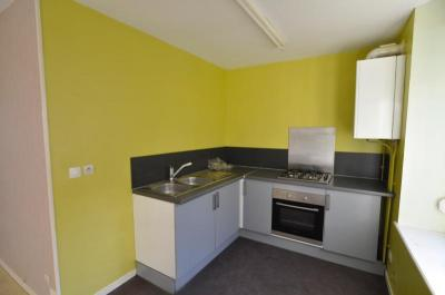 Appartement Homecourt &bull; <span class='offer-area-number'>61</span> m² environ &bull; <span class='offer-rooms-number'>3</span> pièces
