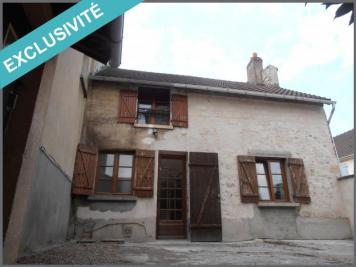Maison Asnieres sur Oise &bull; <span class='offer-area-number'>84</span> m² environ &bull; <span class='offer-rooms-number'>5</span> pièces