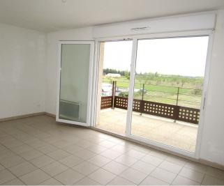 Appartement Rodilhan &bull; <span class='offer-area-number'>35</span> m² environ &bull; <span class='offer-rooms-number'>1</span> pièce