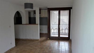 Appartement Bessancourt &bull; <span class='offer-area-number'>52</span> m² environ &bull; <span class='offer-rooms-number'>3</span> pièces