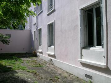 Appartement Le Perreux sur Marne &bull; <span class='offer-area-number'>62</span> m² environ &bull; <span class='offer-rooms-number'>4</span> pièces
