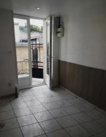 Appartement Fontenay en Parisis &bull; <span class='offer-area-number'>14</span> m² environ &bull; <span class='offer-rooms-number'>1</span> pièce